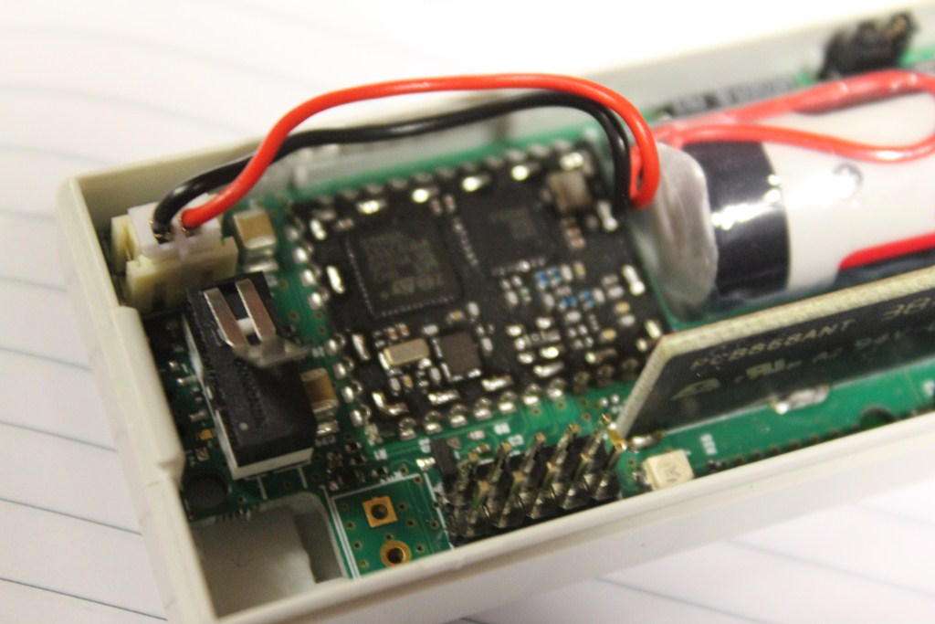 Serata IoT (Piero) (5)