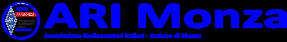 ARI Monza