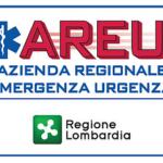 3/4 Disponibilità operatori centrale operativa regionale emergenza covid-19