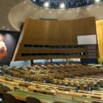26/11 Assemblea Generale Ordinaria