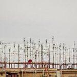 25/2 Seminario su Campi Elettromagnetici ed Antenne